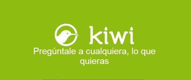 kiwi-pregunta-a-cualquiera-lo-que-quieras