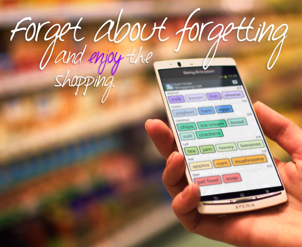 lista-de-compras-super-simple