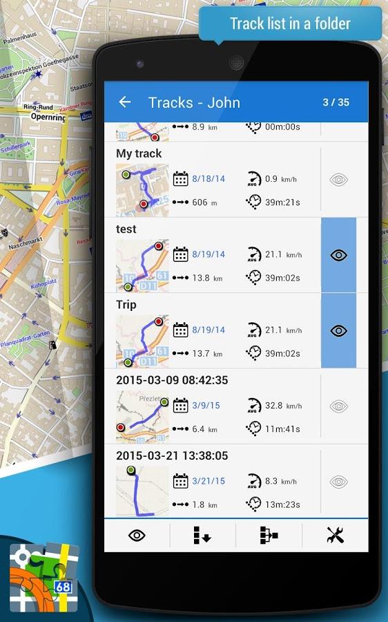 locus-map-free-outdoor-gps