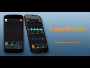loopstation-looper1