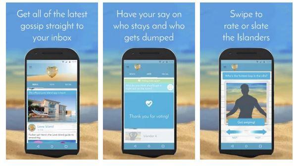 love-island-para-android