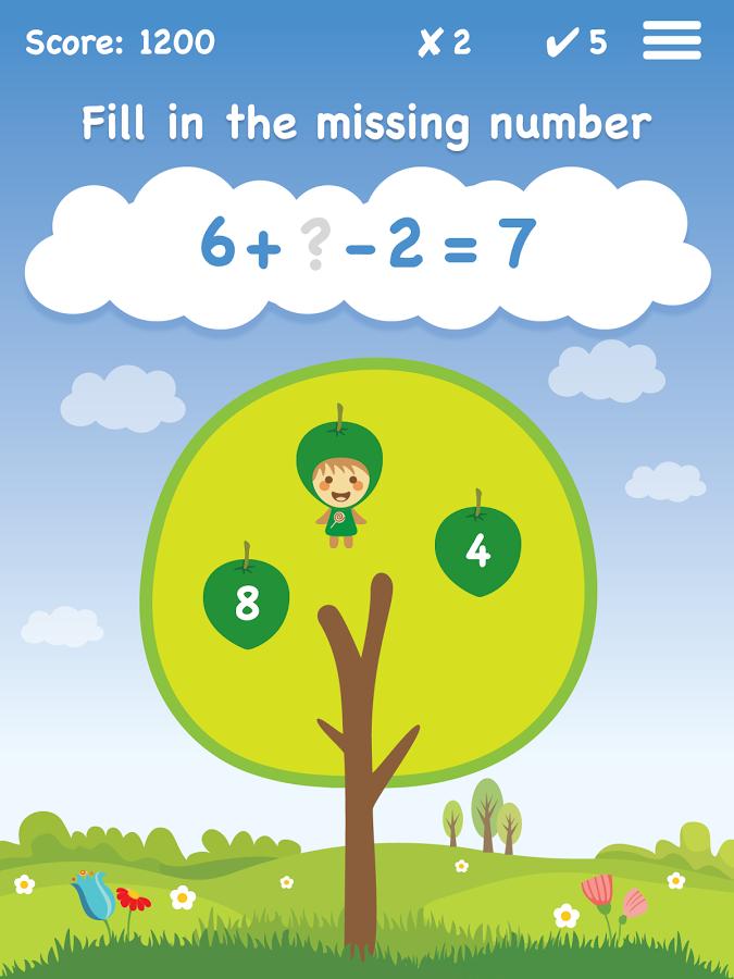 math-minis-2