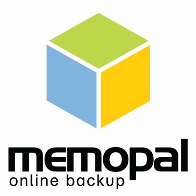 memopal-online-backup-1
