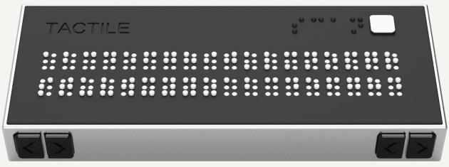 microsoft-traductor-texto-braille