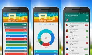 monitor-financiero-expenses1