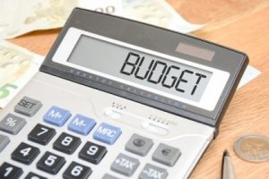 monitor-financiero-expenses3