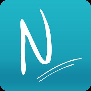 nimbus-note-1