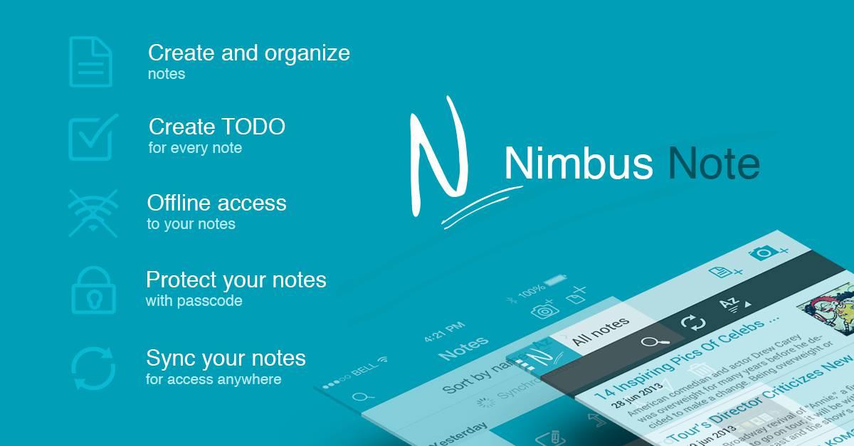 nimbus-note-3