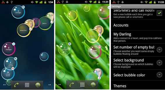 notification-bubbles-free