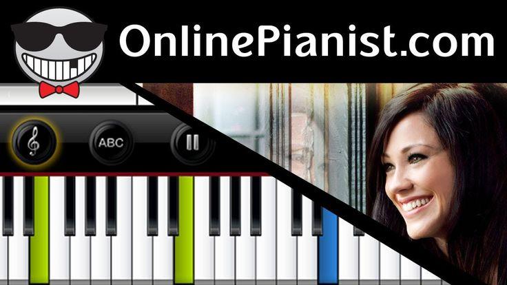 onlinepianist