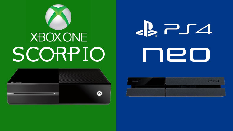 ps4-neo-xbox-one-scorpio