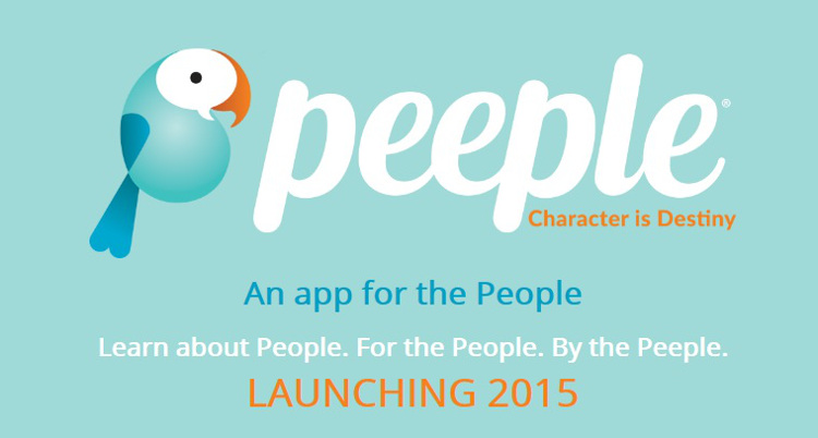peeple-para-android-1