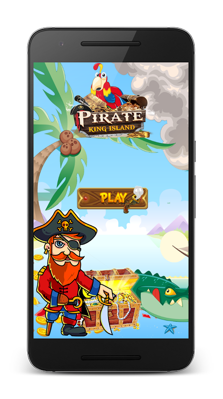 pirate-king-smash-trip-island