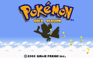 pokemon-gold-para-android