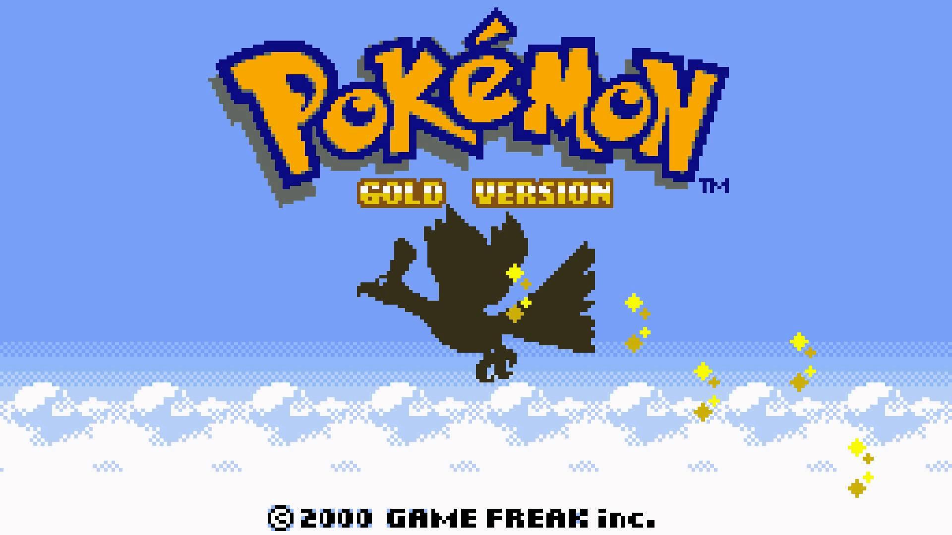pokemon-gold-para-android