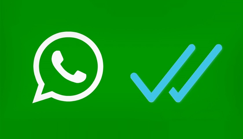 quitar-los-ticks-azules-de-whatsapp