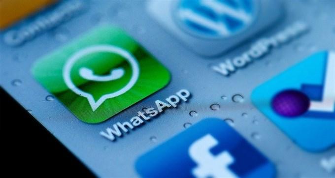 quitar-los-ticks-azules-de-whatsapp