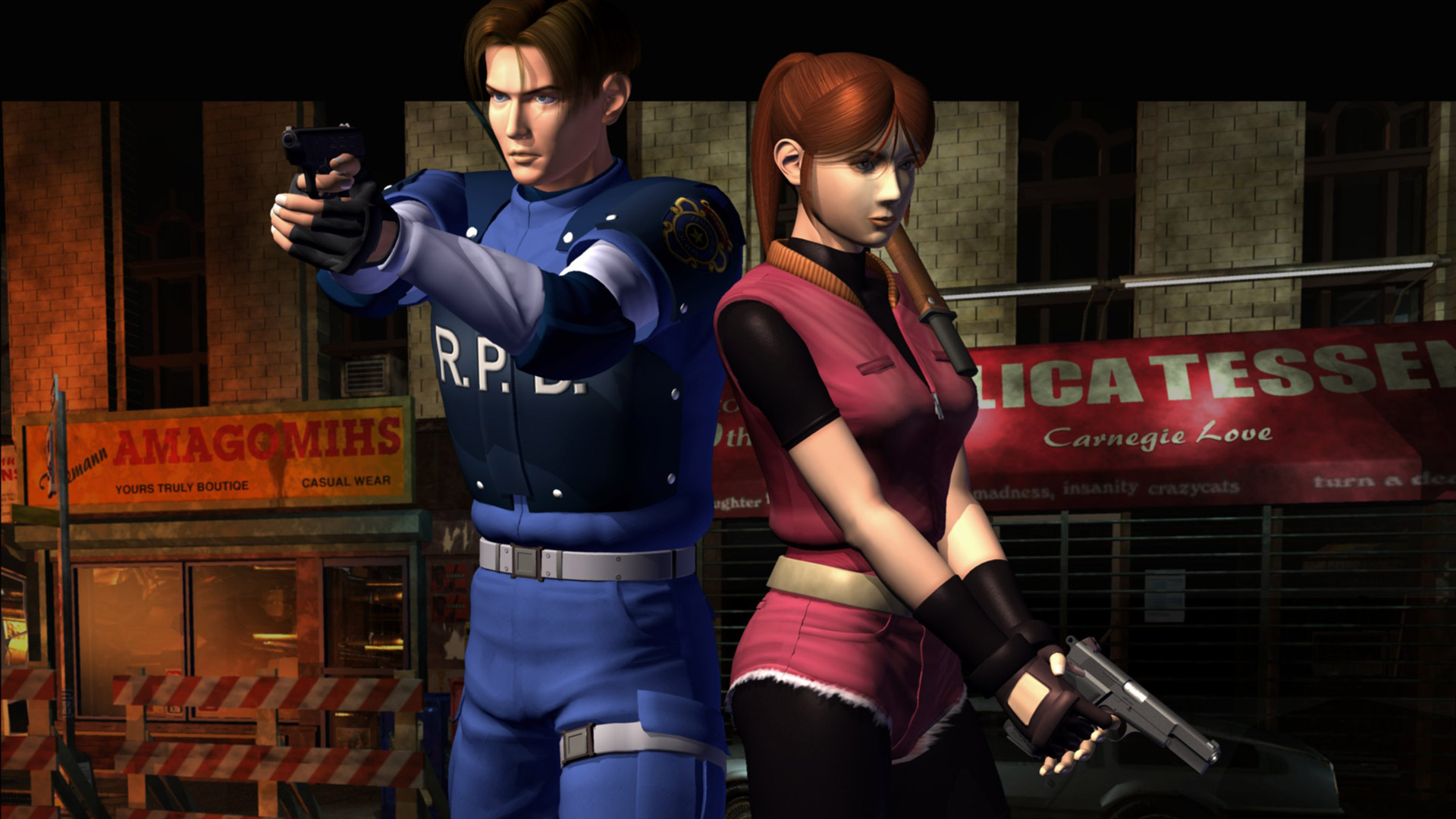 resident-evil-2-para-android