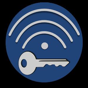 router-keygen-1