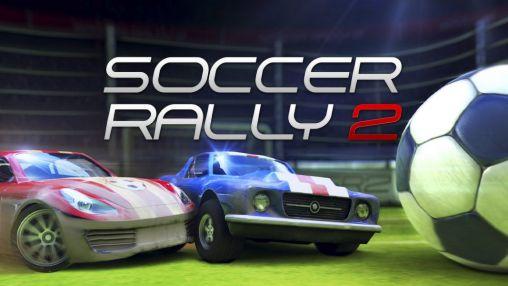 soccer-rally