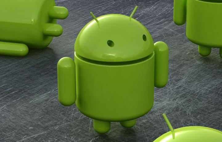 solucionar-com-android-systemui