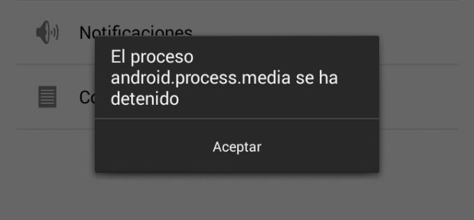 solucionar-error-process-com-android-phone-se-ha-detenido