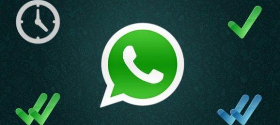 solucionar-fallo-al-compartir-en-whatsapp