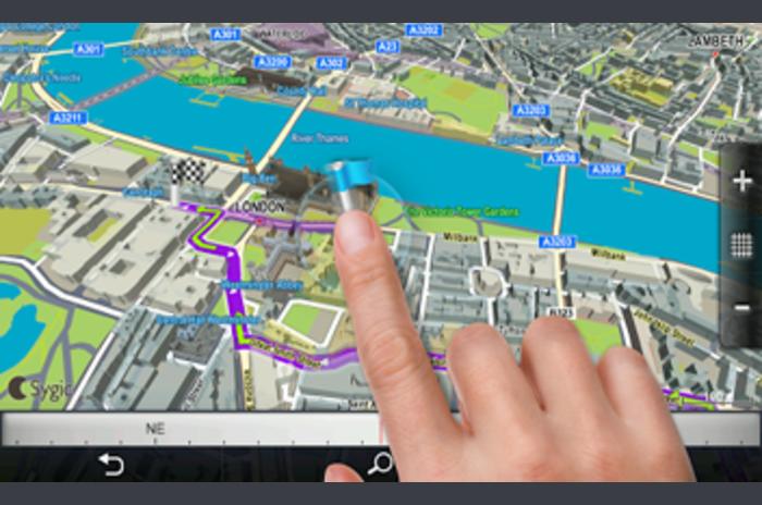sygic-gps-navigation-para-android-gratis
