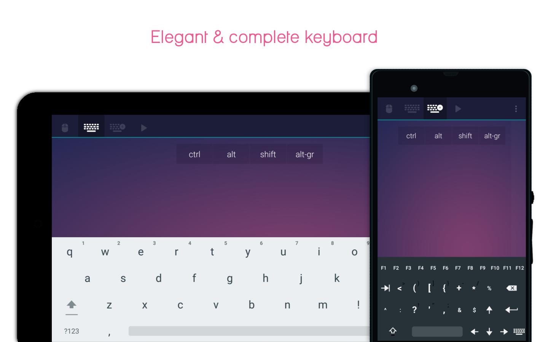 telepad-mouse-keyboard-2