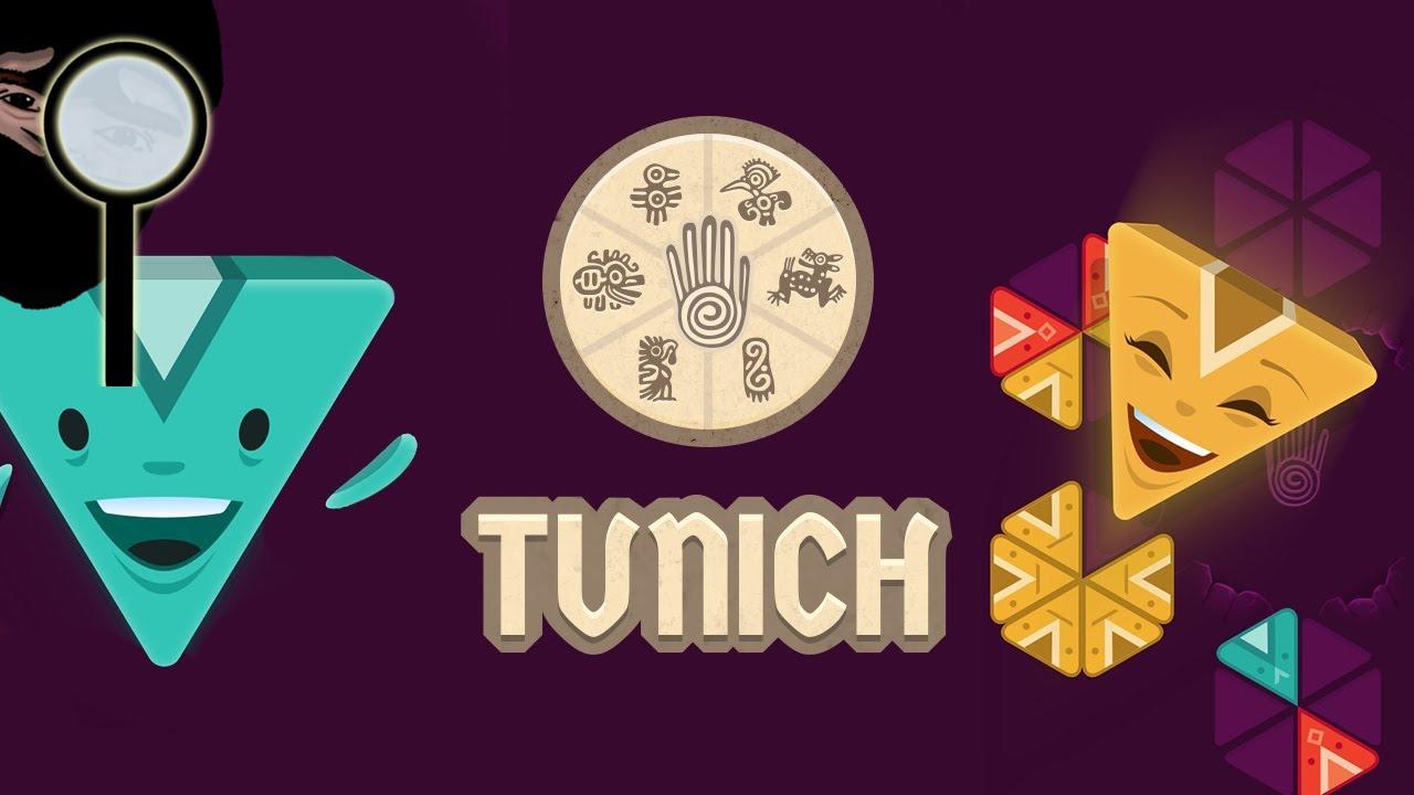 tunich-1