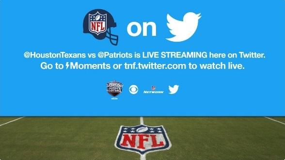 twitter-deportes-en-vivo
