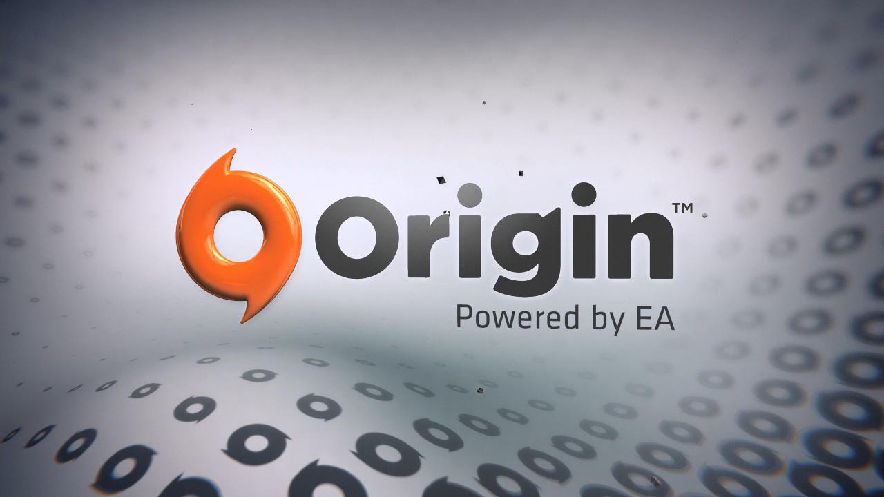 como descargar origin