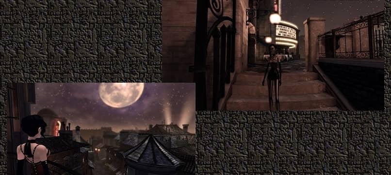 guia paso a paso para hacer una correcta descarga del juego contrast