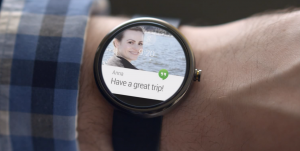 descargar-android-wear1