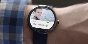 descargar-android-wear1