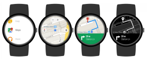 descargar-android-wear2