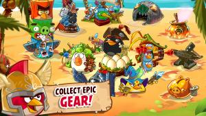 descargar-angry-birds-epic-para-android1