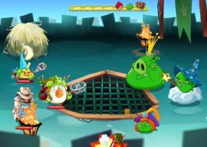 descargar-angry-birds-epic-para-android2