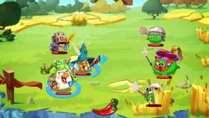 descargar-angry-birds-epic-para-android3