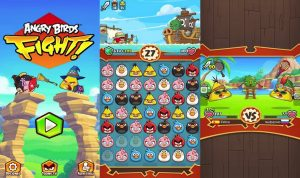 descargar-angry-birds-fight-para-huawei2