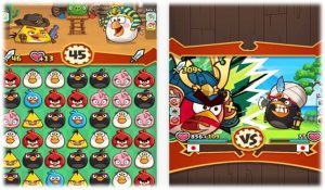 descargar-angry-birds-fight-para-huawei4