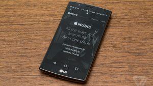descargar-apple-music-para-android1