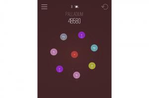descargar-atomas-para-android2