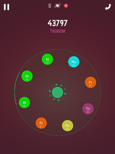 descargar-atomas-para-android4