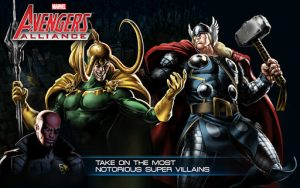 descargar-avengers-alliance-para-lg1