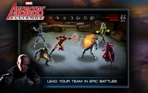 descargar-avengers-alliance-para-lg2