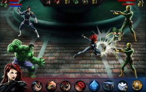 descargar-avengers-alliance-para-lg3