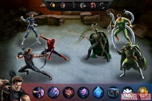 descargar-avengers-alliance-para-lg4