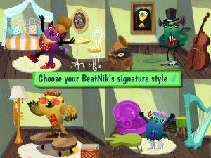 descargar-beatniks-para-android1