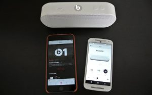 descargar-beats-pill-para-android1